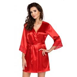 Eva Red халат