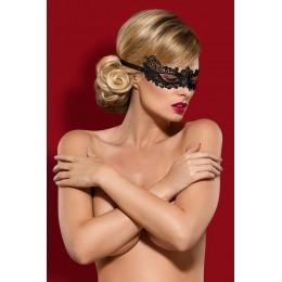 Кружевная маска A701