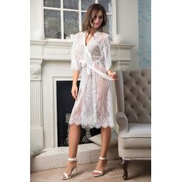 Lolita 17463 white халат