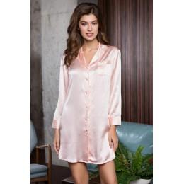 Rosemary 15146 пудра, рубашка