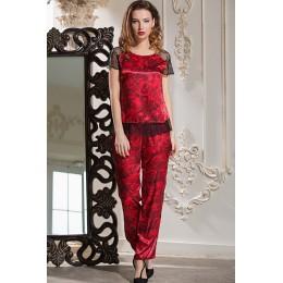 Carmen 3166 пижама
