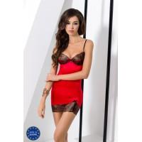 Сорочка Brida Red